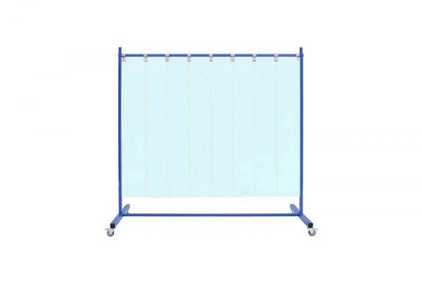 Transparentny ekran ochronny KinerFlex21P300