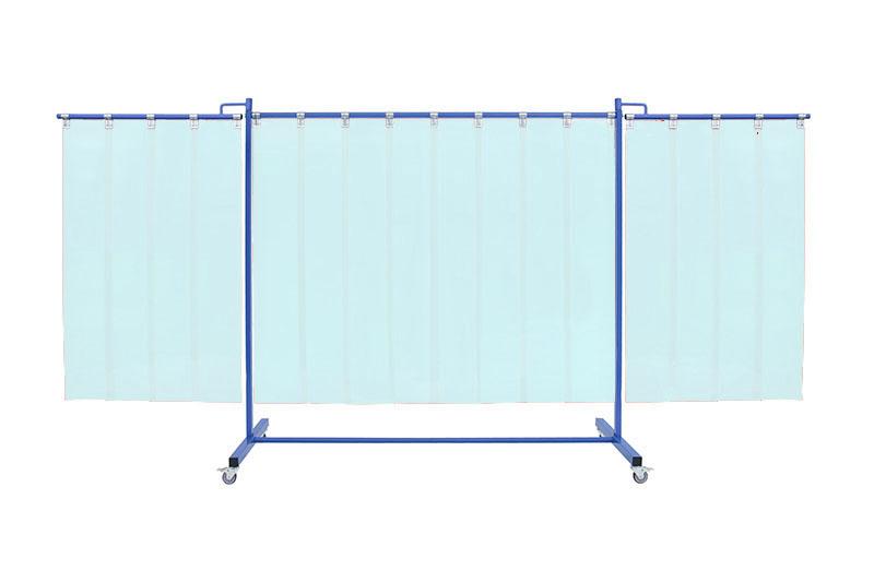 Kinerflex37P300 Ekran ochronny transparentny