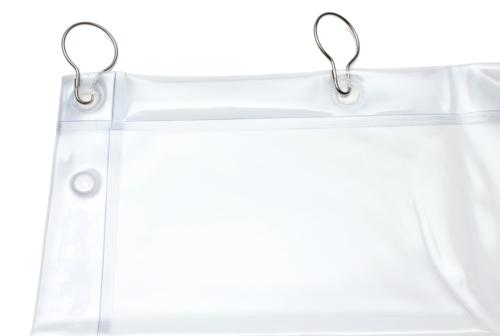 ZSO-KIN-0 transparentne