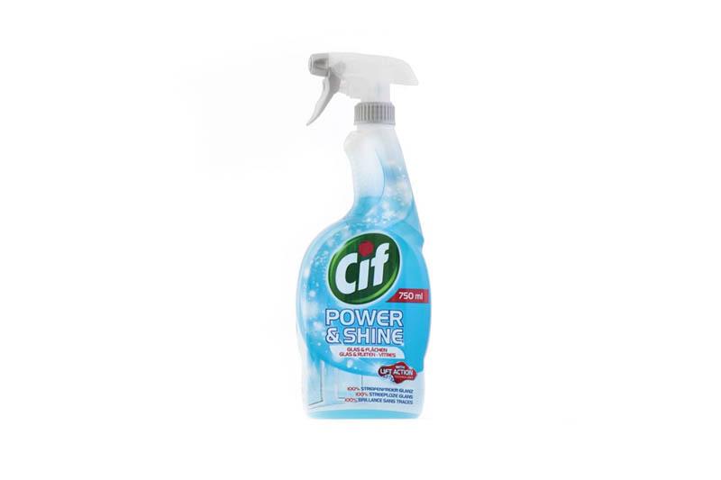 Transparentne przyłbice ochronne można czyścić