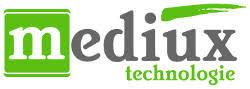 Mediux Technologie